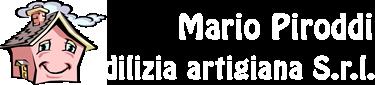Edilizia Mario Piroddi